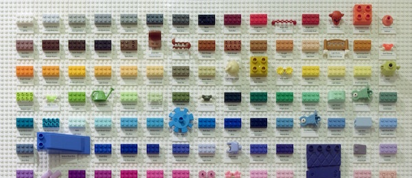 lego-farben1