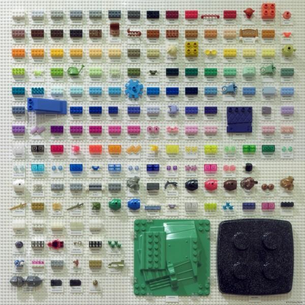 lego-farben2