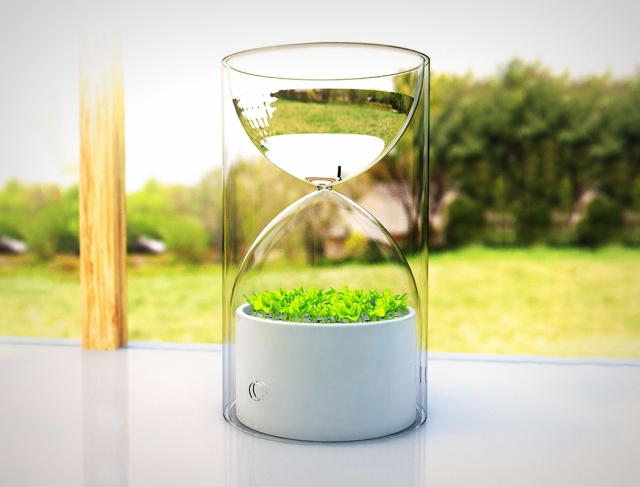 liveglass_planter_1