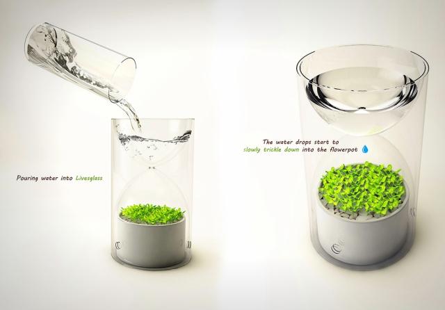 liveglass_planter_2