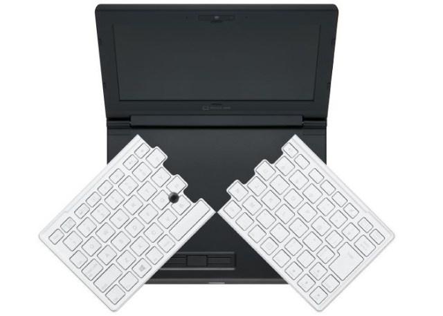 Portabook-XMC10-2