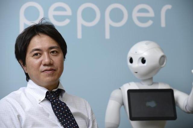 roboter-japan
