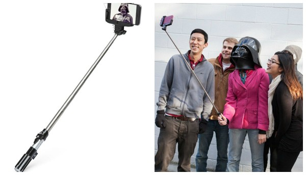 star-wars-selfie-stick