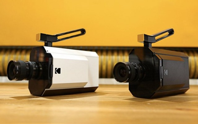 Kodak-Super-8