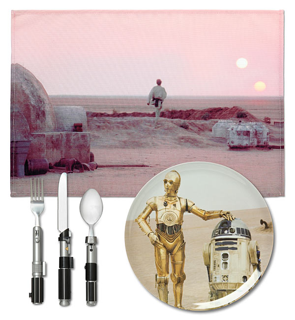 Star-Wars-Tatooine-Dinner-Set