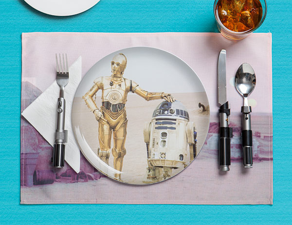 Star-Wars-Tatooine-Dinner-Set1