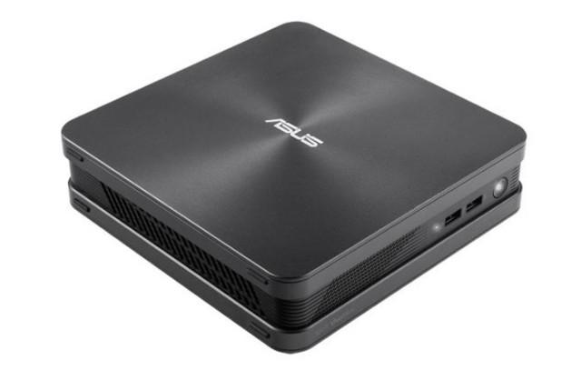 Asus-VivoMini-VC65-mini-PC
