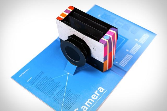 book-camera
