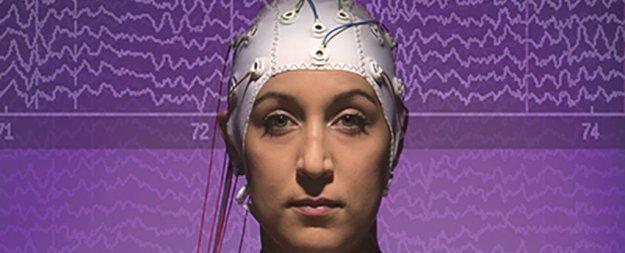brainprint-system