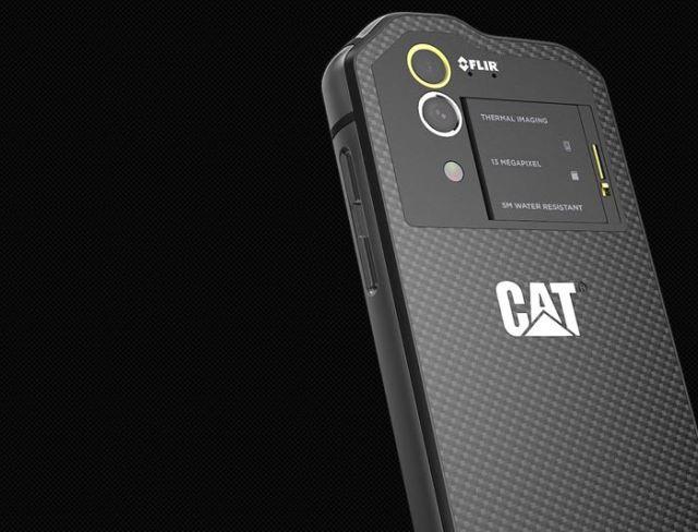 Cat-S602