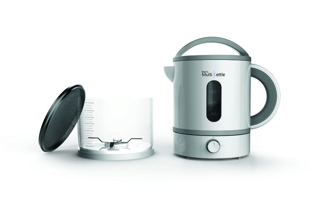electric_multikettle_2