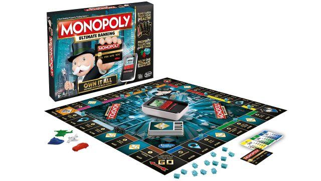 monopoly-bargeldlos