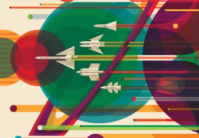 NASA-poster1