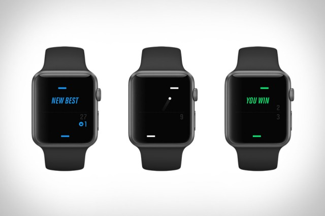 pong-apple-watch
