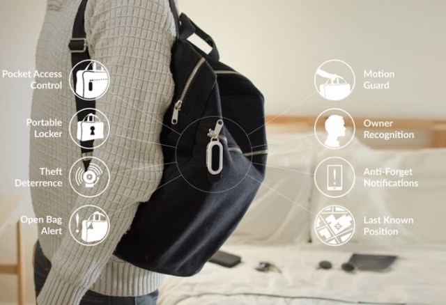 smart-Bag-Guardian