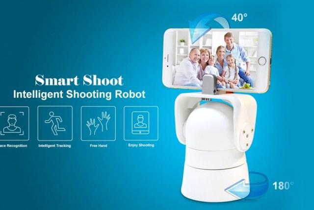 smart-shoot1