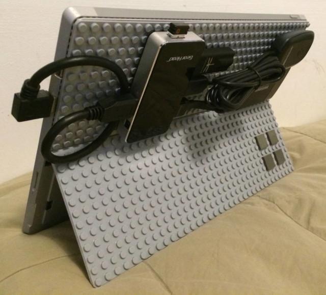 surface-pro-3-lego-mod