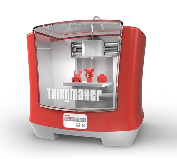 thingmaker2