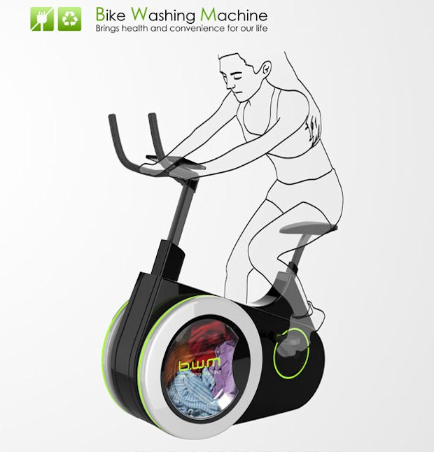 bike_washing_machine_1