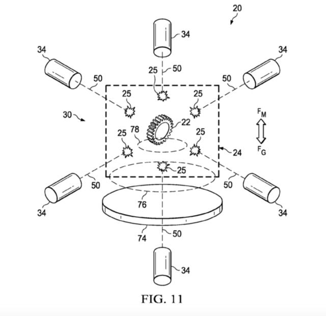 boeing-patent