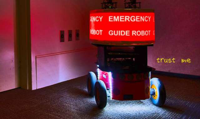 emergency_robot