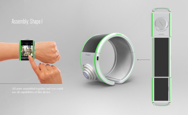 flex_smartwatch_2