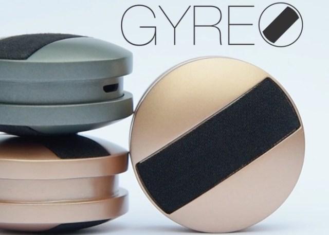 gyreo
