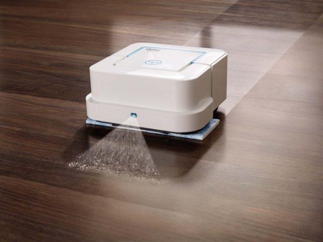 iRobot-Braava1