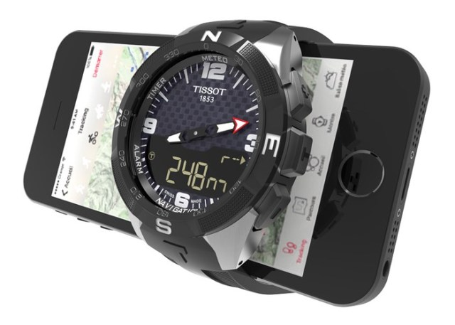 Tissot-Smart-Touch-Smartwatch1
