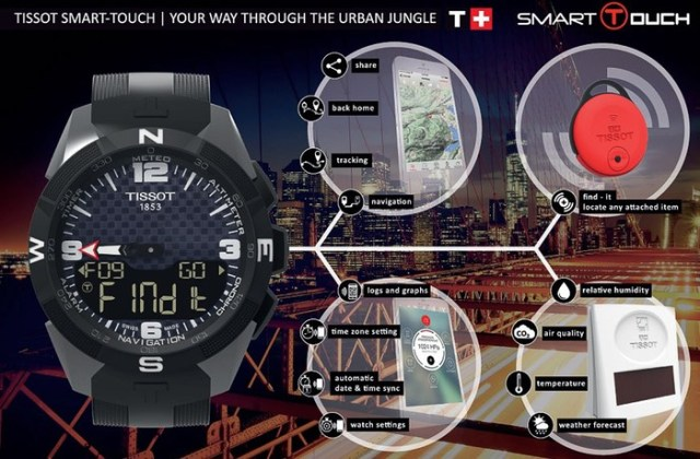 Tissot-Smart-Touch-Smartwatch2