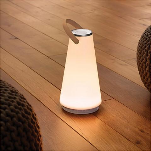 Uma_Sound_Lantern