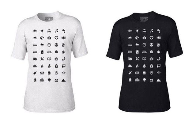 Icon-Speak-TShirt2