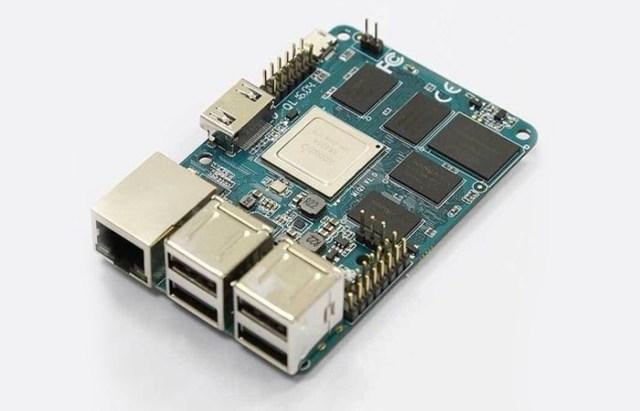MiQi-Rockchip-RK3288-Mini-PC