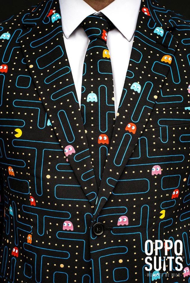PacMan-Suit2