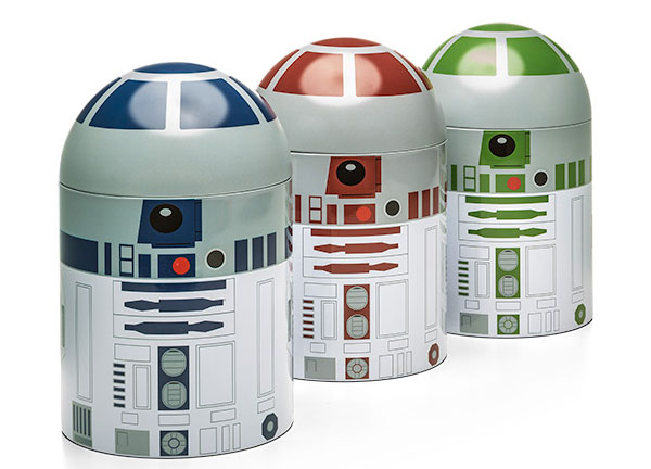 Star-Wars-Droid-Container-Set
