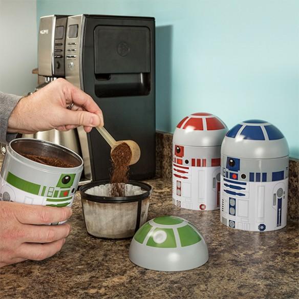 Star-Wars-Droid-Kitchen-Container-Set2